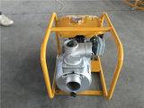 Benzin Water Pump Ptg210 mit Robin Engine