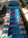 Vervaardiging ~~~Wa430-6 van Japan KOMATSU de Pomp van het Toestel van de Lader van het Wiel Komats: 705-21-42130 delen