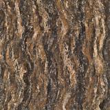 Perlen-Jade-Doppelt-Laden-Fliese-Fußboden-Fliese mit fünf Farben