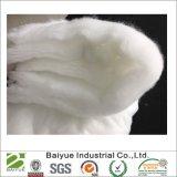 Remplissage chaude et normale de polyester pour des vêtements et des édredons
