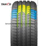 Qualidade superior de pneus de veículos de passageiros 215/70r15 PCR com preço barato