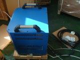 3.5トンのセリウムの証明書が付いている電気フォークリフト