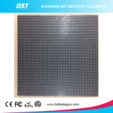 Hot Sell P2.5 SMD2121 Ecran de LED à LED