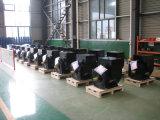 2 лет альтернатора меди 320kw/400kVA гарантированности чисто (JDG314F)