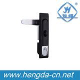 Yh9613 Armoire électronique de haute sécurité avion clé principale de verrouillage