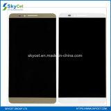 Handy LCD-Bildschirmanzeige für Huawei Mate7 Touch Screen