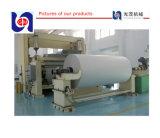 Hochgeschwindigkeitskultur-Papierherstellung-Maschine, Altpapier-Massen-Pflanze
