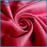 Шарф шали обруча Вс-Спички печатание женщин способа мягкий