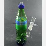 3.81 Zoll-Koks-Rohr-Filter, zum des Glaswasser-Rohres aufzubereiten