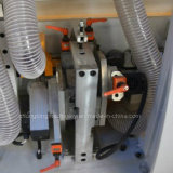 Mf450c 자동적인 나무 MDF PVC 가장자리 밴딩 기계