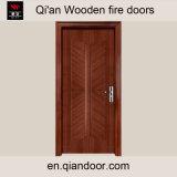 Дверка топки HDF составная деревянная
