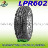 Neumáticos de coche permanentes 195/50r15