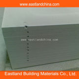 Alc Panel를 위한 Aearted Lightweight Concrete Panel