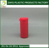 25ml小さいプラスチックキャンデーの管