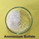 Сульфат аммония пищевой добавки 99%