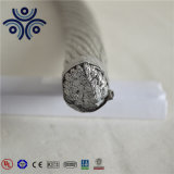 Obenliegender Kabel-/Lion/Bear/Sheep/Zebra der Aluminiumlegierung-Conductor/AAC/ACSR/AAAC/Acar