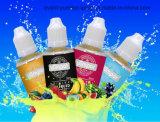 Mische Flüssigkeit des heißen Verkäufe Yumpor köstlichen 30ml/10ml Karamell-für e-Zigarette