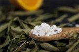 Gesunde Stoff-Nahrungsmittelbestandteile Rebaudioside ein 98% Zucker
