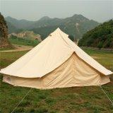 Bâche tentes en toile de tente safari de luxe pour la vente