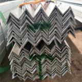 Горячая продажа Ms угол/угол оцинкованной стали из Китая