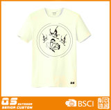 La mode masculine dry fit T-Shirt