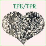 Produto Thermoplastic do TPE do elastómetro da fábrica RP3123