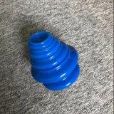 Conjunto de ahuecamiento del silicón para el masaje de la carrocería