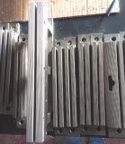 Peças da máquina de selagem Máquina de fechamento Máquina de embalagem de lâminas Acessórios