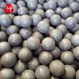 шарик /Alloy шариков пользы стана шарика 60mm меля для шахт