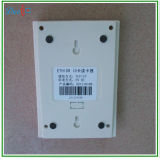 5V 13.56MHz Mf Network RFID Access Control Reader