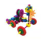 子供のための知性のDevelopmemt DIYのおもちゃ