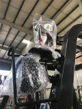 필리핀에 있는 판매를 위한 새로운 디자인 3.5t 디젤 엔진 포크리프트