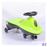 Cofre e Equilíbrio Perfeito Carro/Motociclo para animada Kids