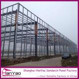 Purlin высокого качества сделанный Китаем гальванизированный сталью z