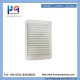 자동차 부속 고성능 차 공기 정화 장치 17801-28030