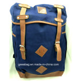 Saco de moda na moda para sacola de viagem de viagem para estudantes da escola para estudantes (GB # 20052)
