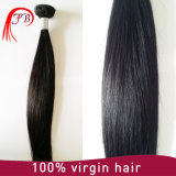 Grosse catégorie 8A Remy Human Virgin Brazilian Hair