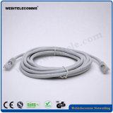 Ethernet RJ45 CAT6 Câble de raccordement du câble réseau UTP