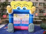 Hot Sale Bouncer gonflables pour enfants