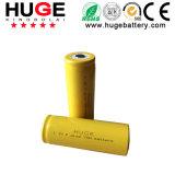 batería de la talla 7000mAh de 1.2V NI-CD F