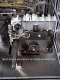 Het Kartonneren van Aumatic Capaciteit 80100PCS/Min van de Fles van de Machine Automatische