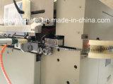 Автоматическая гребень спираль обязательного машины для календаря или ноутбуки
