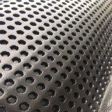 Matériel bon marché de vente chaude HDPE étanches avec géotextile de drainage de cavité Conseil