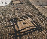 中国(FTH31059)の2016年の家具のソファーファブリック