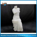 3D印刷のおもちゃの急流プロトタイプ