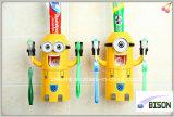 Распределитель зубной пасты нового творческого продукта горячий продавая автоматический