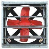FC Ventilador de escape industrial 12 '' / 14 '' / 16 '' / 18 ''