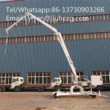 Rifornimento della fabbrica della Cina! Asta di collocazione concreta idraulica con il migliore prezzo