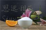 Ingredienti organici Rebaudioside della bevanda uno Stevia di 97%