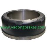 Meilleur prix pour le BENZ 3354210201 du tambour de frein